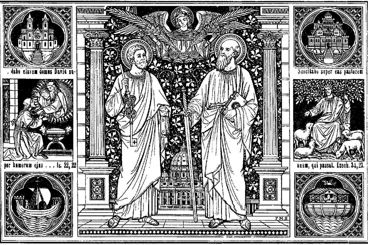 Saint_Peter_and_Saint_Paul_001